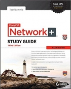 Book CompTIA Network+ Study Guide, 3rd Edition free