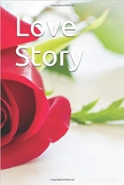 Book Love Story free