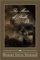 Book The Moon of Skulls free