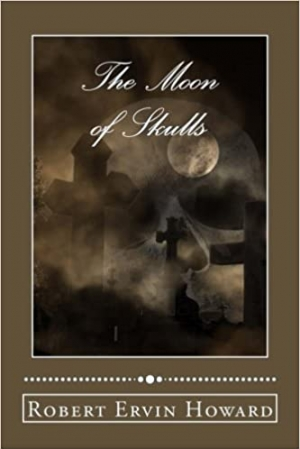 Download The Moon of Skulls free book as epub format