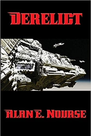 Download Derelict free book as epub format