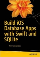 Book Build iOS Database Apps with Swift and SQLite free