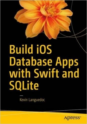 Download Build iOS Database Apps with Swift and SQLite free book as pdf format