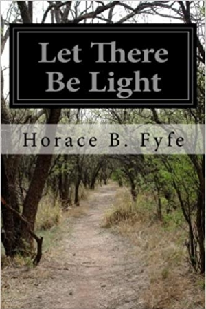 Download Let There Be Light free book as epub format