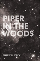 Book Piper in the Woods free
