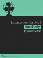 Localization for .NET Succinctly