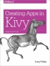 Book Creating Apps in Kivy free