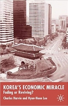 Korea's Economic Miracle Fading or Reviving