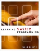 Book Learning Swift 2 Programming, 2nd Edition free