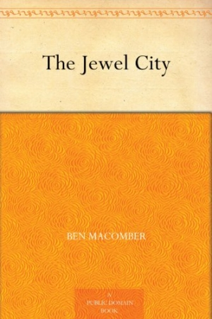 Download The Jewel Cit free book as pdf format