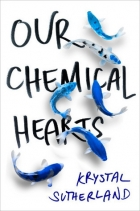 Book Our Chemical Hearts free