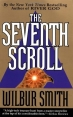 Book The Seventh Scroll (Ancient Egypt #2) free