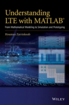 Book Understanding LTE with MATLAB free