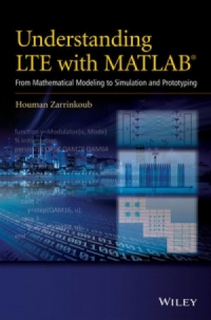 Download Understanding LTE with MATLAB free book as pdf format