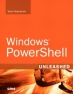 Book Windows PowerShell Unleashed free