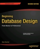 Book Beginning Database Design, 2nd Edition free