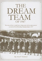 Book The Dream Team of 1947 free