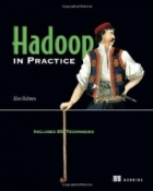 Book Hadoop in Practice free
