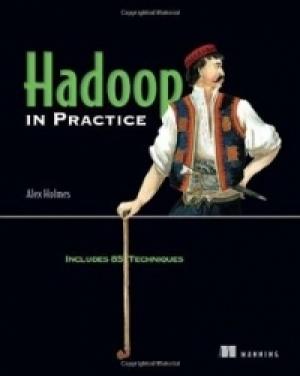 Download Hadoop in Practice free book as pdf format