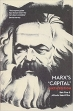 Book Marx's Capital free