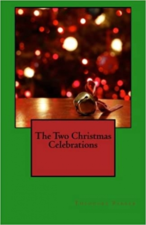 Download The Two Christmas Celebrations free book as epub format