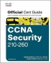 Book CCNA Security 210-260 Official Cert Guide free