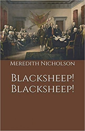 Download Blacksheep! Blacksheep! free book as epub format