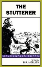 Book The Stutterer free