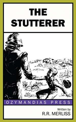Download The Stutterer free book as epub format