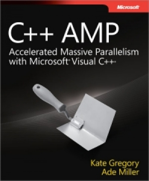 Download C++ AMP free book as pdf format