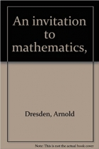 Book An Invitation to Mathematics free