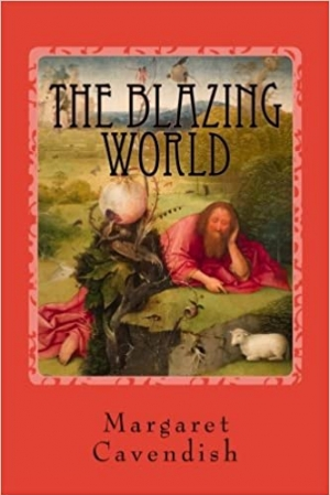 Download The Blazing World free book as epub format