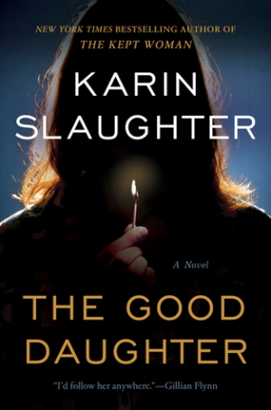 Download The Good Daughter free book as epub format