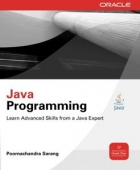 Book Java Programming free