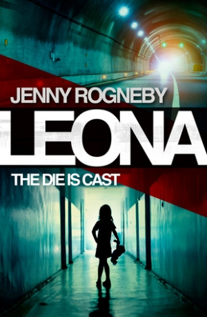 Download The Die is Cast (Leona #1) free book as epub format