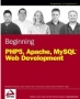 Book Beginning PHP5, Apache, and MySQL Web Development free