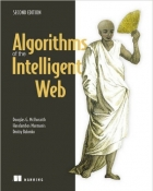 Book Algorithms of the Intelligent Web, 2nd Edition free