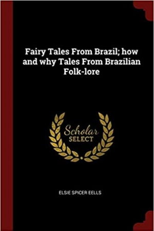 Download Fairy Tales from Brazil free book as pdf format