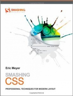 Download Smashing CSS free book as pdf format