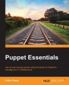 Book Puppet Essentials free