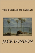 Book The Turtles of Tasman free