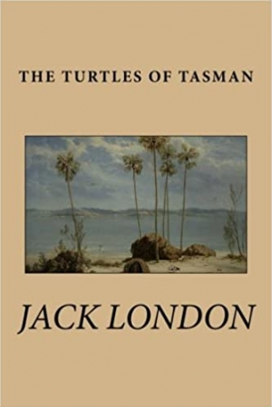 Download The Turtles of Tasman free book as epub format