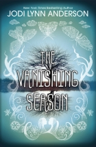 Book The Vanishing Season free