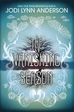 Download The Vanishing Season free book as epub format