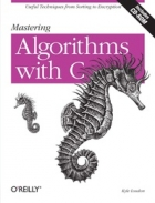 Book Mastering Algorithms with C free