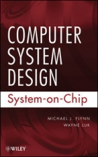 Book Computer System Design: System-on-Chip free