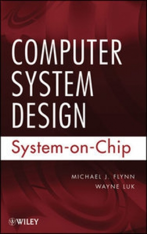 Download Computer System Design: System-on-Chip free book as pdf format