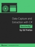 Book Data Capture and Extraction with C# Succinctly free