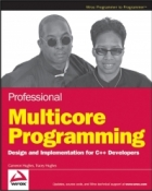 Book Professional Multicore Programming free