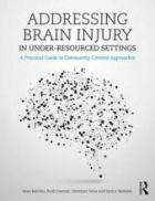 Book Addressing Brain Injury in Under-Resourced Settings free